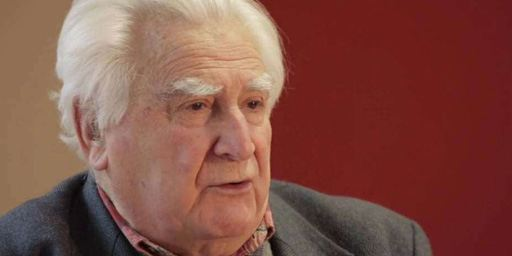 Mort de Jacques Rouffio, cinéaste engagé de Sept morts sur ordonnance