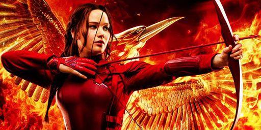 Hunger Games : des spin-offs en développement ?