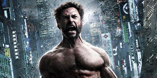 Wolverine 3 : Logan dévoile un nouveau mutant en photos