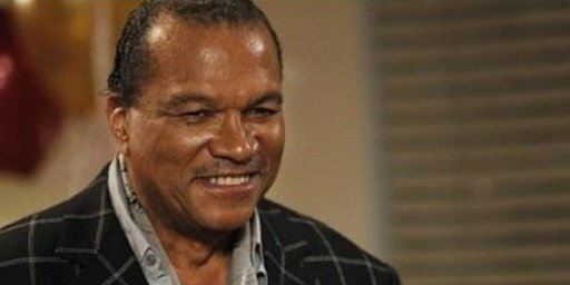 Lego Batman : Billy Dee Williams sera (enfin) Double-Face !