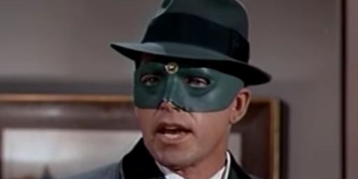Mort de l'acteur Van Williams, le Green Hornet (Frelon Vert) des années 60