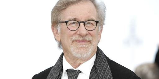 5 choses que vous ne saviez (peut-être) pas sur Steven Spielberg