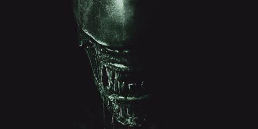Alien Covenant : une nouvelle image très militaire
