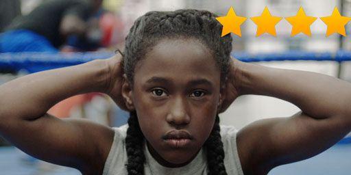 Les 3 meilleurs films de la semaine selon la presse (11.01.2017)