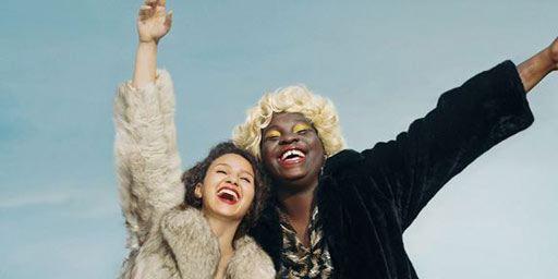 César 2017 : les favoris, les oubliés, les tendances... Que retenir des nominations ?
