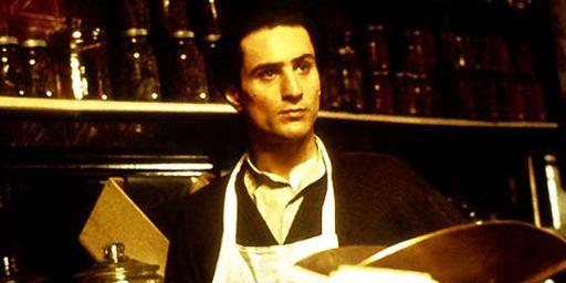 Le Parrain II sur Arte : saviez-vous que Marlon Brando aurait dû apparaître dans la dernière scène ?