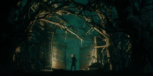 "Focus Home dévoile son Line up avec ""Call of Cthulhu"", ""Vampyr"" et ""A Plague Tale : Innocence"""