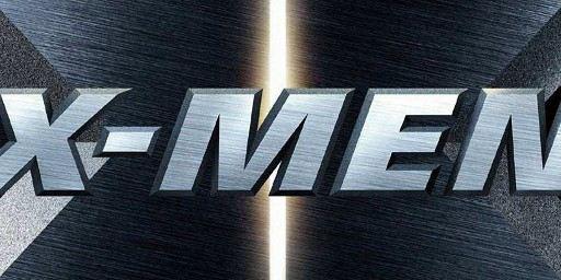 X-Men : le scénariste de la saga à la réalisation du prochain film ?
