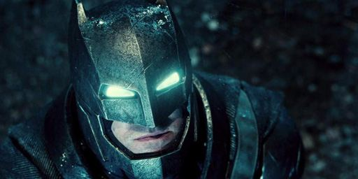 "C'est officiel : Matt Reeves réalisera ""The Batman"" !"
