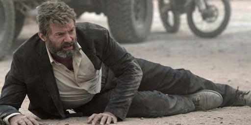 Wolverine : Hugh Jackman aurait dit oui aux Avengers !