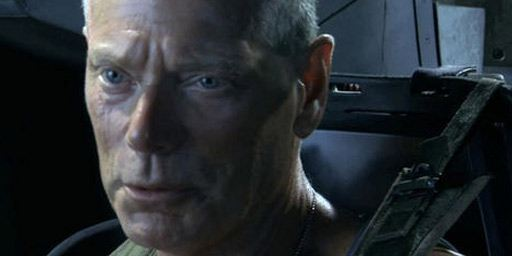 Mortal Engines : le méchant d'Avatar rejoint le nouveau projet de Peter Jackson
