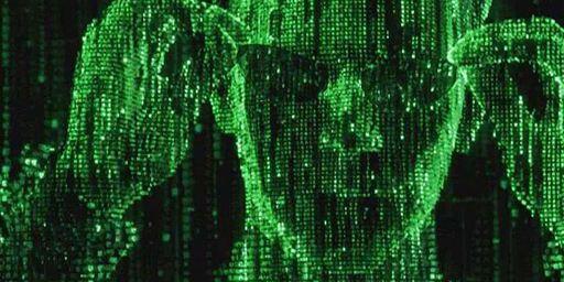 Matrix : un univers étendu... et un film centré sur Morpheus ?