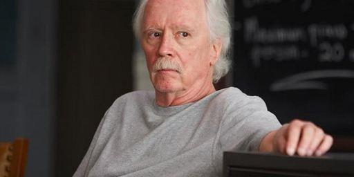 John Carpenter, le réalisateur culte vampirisé par Hollywood