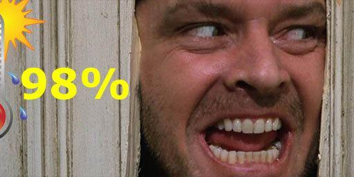 Jack Nicholson a 80 ans : (re)découvrez ses 10 rôles les plus fous