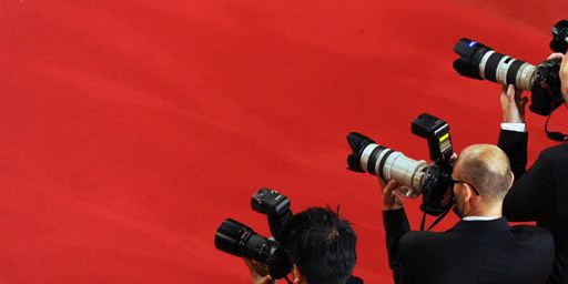 Cannes 2017 : TOUS les films à voir sur la Croisette cette année