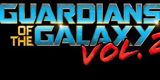 Les Gardiens de la Galaxie : ouverture imminente pour l'attraction [PHOTOS]