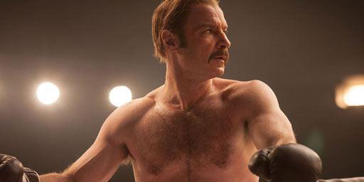 """Outsider : Découvrez l'histoire du """"vrai"""" Rocky"""