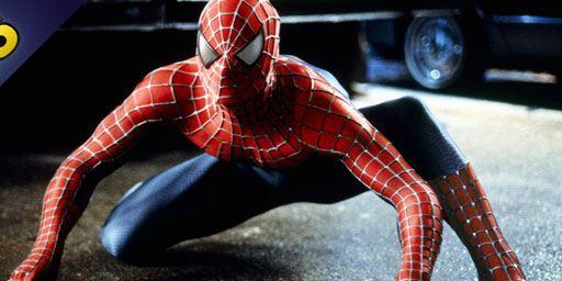 Spider-Man : 5 choses à savoir sur l'Homme-Araignée