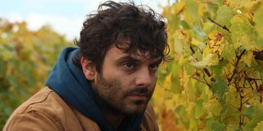 Ce qui nous lie sur Canal +Family : comment Klapisch a laissé maturer son film pendant 7 ans...