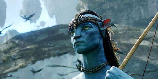 Avatar : une date de tournage officielle pour les suites