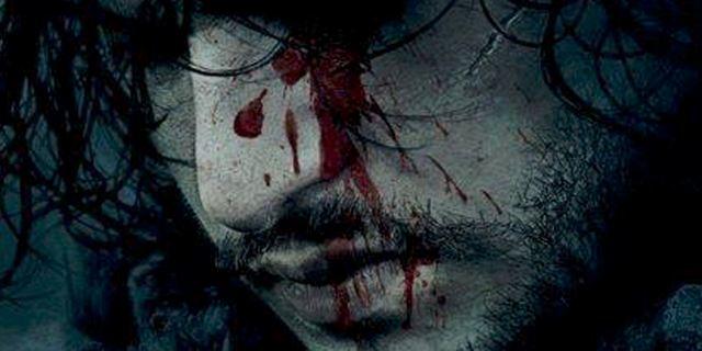 Game of Thrones : il se passait quoi déjà dans la saison 6 ?