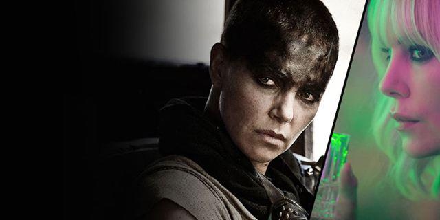 """De Sarah Connor à Atomic Blonde : les """"Action Women"""" les plus emblématiques du cinéma"""