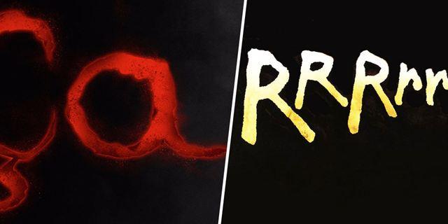Ça, RRRrrrr, Eyjafjallajökull... 10 titres de films qu'on ne sait pas trop comment annoncer à la caisse du ciné