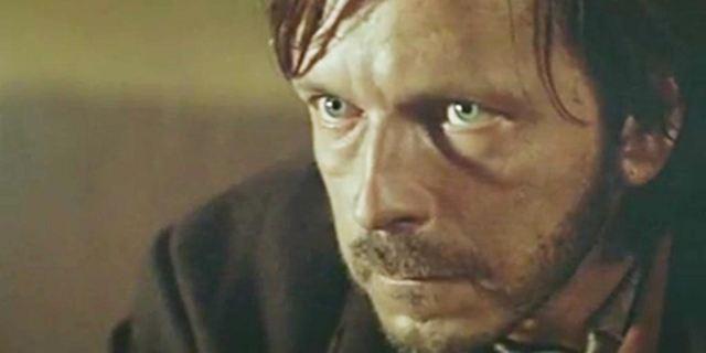 Germinal sur Arte : pourquoi ce film a-t-il été une expérience douloureuse pour Renaud ?