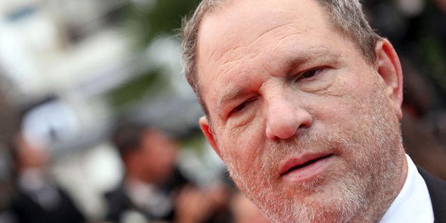 """Affaire Harvey Weinstein : """"le climat macho laisse peu de place aux femmes à Hollywood"""" selon notre correspondant américain"""
