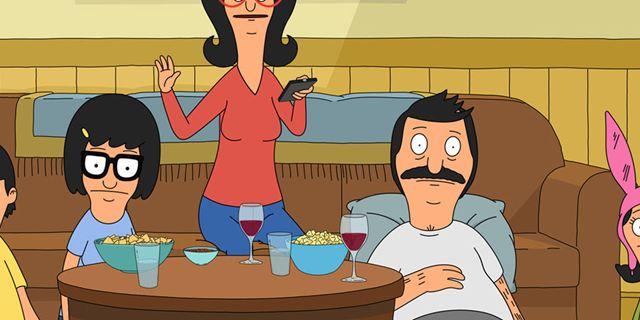 Rick & Morty, BoJack Horseman, Bob's Burgers... Quelles sont les héritières des Simpson et de South Park ?