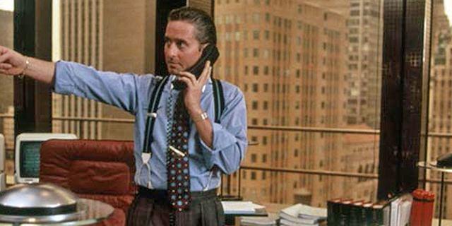 Hier soir à la télé : vous avez aimé Wall Street ? On vous recommande...