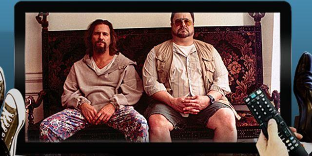 """Ce soir à la télé : on mate """"Moi, Daniel Blake"""" et """"The Big Lebowski"""""""