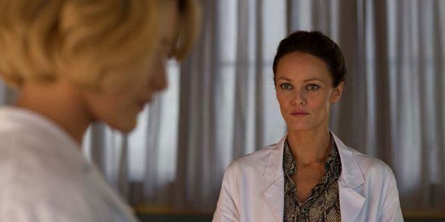 Maryline : quand le rôle de Vanessa Paradis rend hommage à Jeanne Moreau