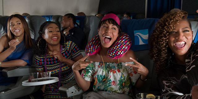 De Mes Meilleures Amies à Bad Moms et Girls Trip... : 6 comédies au féminin déjantées !