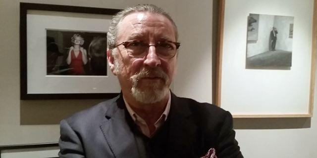 """La Villa – Robert Guédiguian retrouve ses acteurs fétiches à Marseille : """"Eux trois, c'est moi."""""""