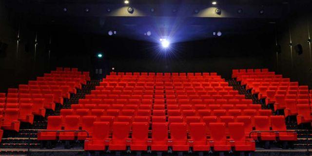 Salle Mômes : une salle de cinéma dédiée aux enfants ouvre à Paris