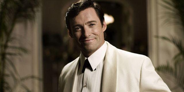 James Bond : pourquoi Hugh Jackman n'a pas incarné l'agent 007