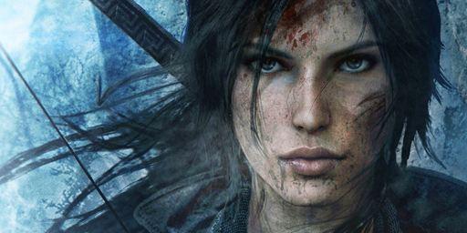 Square Enix annonce officiellement un nouveau jeu Tomb Raider