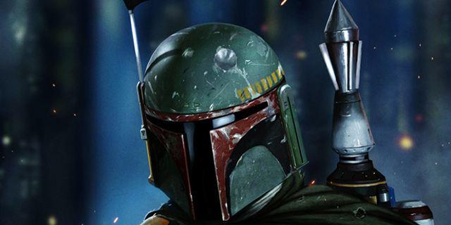 Star Wars : le spin-off sur Boba Fett toujours en développement ?
