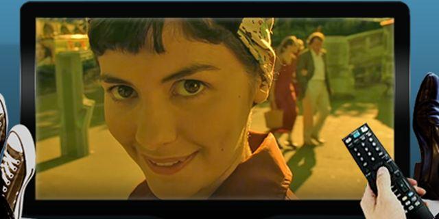"""Ce soir à la télé : on mate """"Amélie Poulain"""" et """"Dalida"""""""