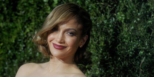 Will & Grace : Jennifer Lopez jouera deux rôles dans la série culte !