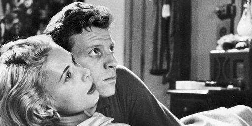 Ressortie Le Baiser du tueur de Kubrick : retour sur les débuts d'un génie perfectionniste