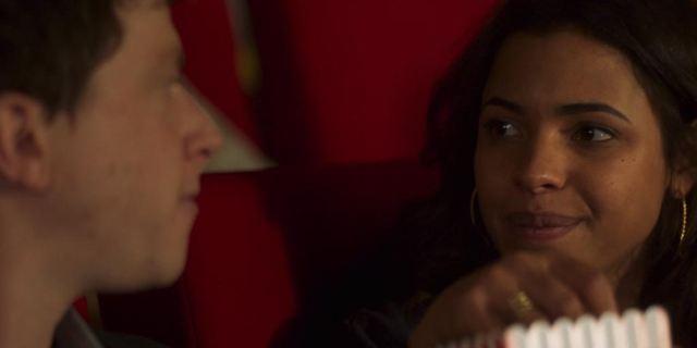 Printemps du Cinéma 2018 : l'amour est au rendez-vous de la bande-annonce !