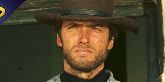 """Clint Eastwood : 5 choses à savoir sur le réalisateur du """"15h17 pour Paris"""""""