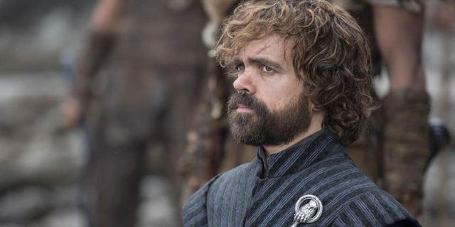 Avant la saison 8 de Game of Thrones, vous les verrez dans...