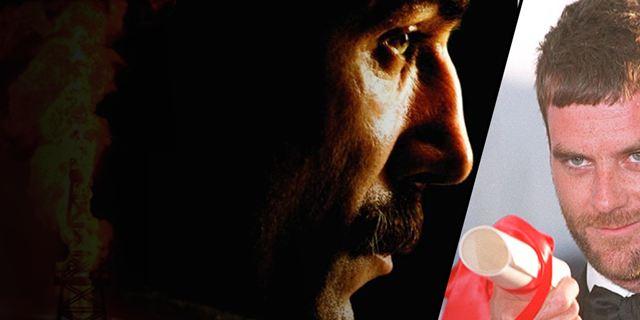 De Hard Eight à Phantom Thread : le cinéma de Paul Thomas Anderson