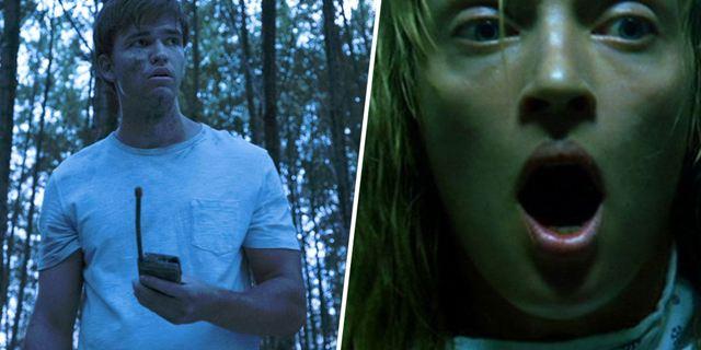 Beyond, Kill Bill, 28 jours plus tard... : ces héros qui se réveillent d'un coma