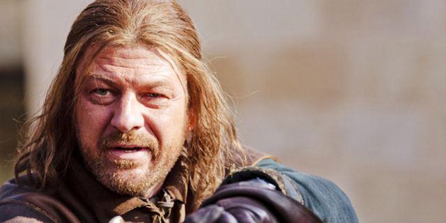 Game of Thrones, GoldenEye, Le Seigneur des anneaux : les looks de Sean Bean au cinéma et à la télévision