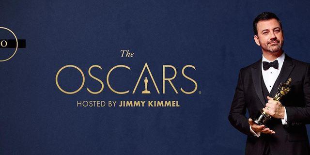 Oscars 2018 : La Forme de l'eau triomphe avec 4 statuettes, Frances McDormand et Gary Oldman récompensés