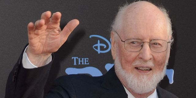 Star Wars : John Williams arrêtera de travailler sur la saga après l'épisode IX